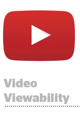 youtubeviewability