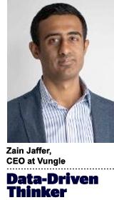 zain-jaffer