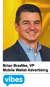 BrianBradtke