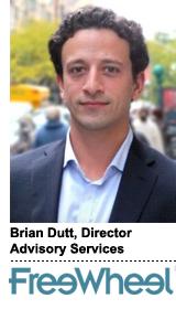 BrianDutt
