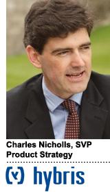 CharlesNicholls