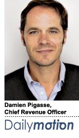 DamienP