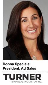 DonnaSpeciale