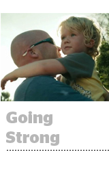 Dove Uses Data To Clean Up With Dads | AdExchanger