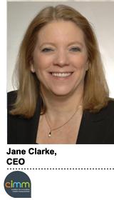 JaneClarke