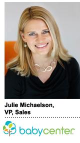 JulieMichaelson