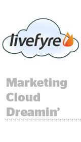 LiveFyre Cloud