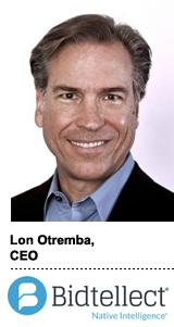 Lon Otrema Bidtellect