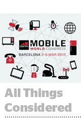 MobileWorldCongress2015