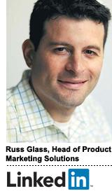 RussGlass