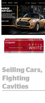 SellingCars