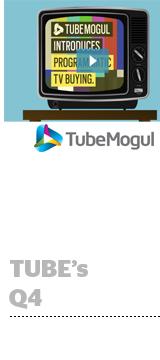 TUBEQ4