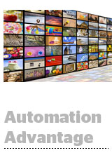 automationadvantage