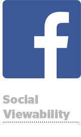 facebookviewability