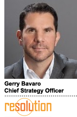 gerry-bavaro