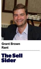 grantbrownsellsider