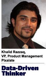 khalidrazzaq