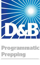 programmaticb2b