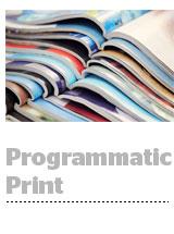 programmaticprint
