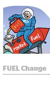 rocket-fuel-q4