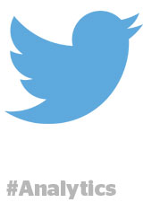 twitteranalyticsroundup