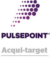 updatedpulsepoint