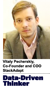 vitaly-pecherskiy
