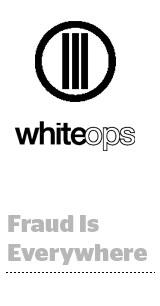 whiteopsfraud
