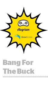 AlegriumGrowMobile