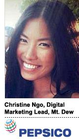 ChristineNgo