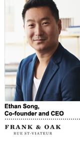 EthanSong