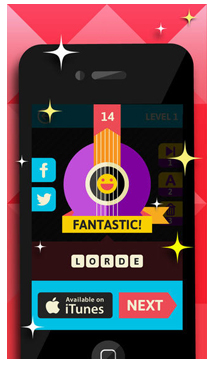 IconPopSong2