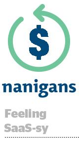 NanigansFunding