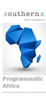 Programmatic S Africa