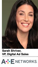 SarahShriver