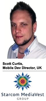ScottCurtisStarcom