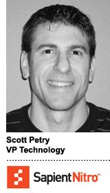 ScottPetry SapientNitro