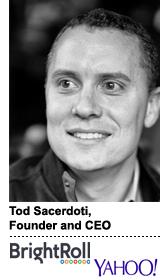 TodSacerdoti