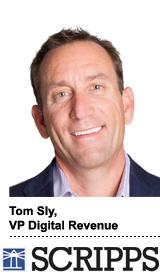 Tom Sly Scripps