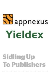 appnexus-yieldex