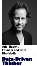 ariel-napchi