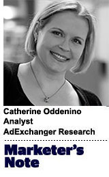 catherinemarketersnote