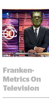 frankenmetrics