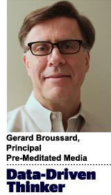 gerard-broussard