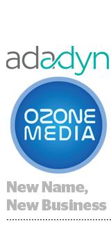 ozone adadyn take 2