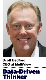 scott-bedford