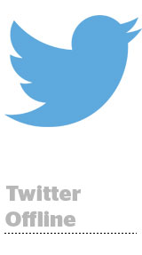 twitteroffline