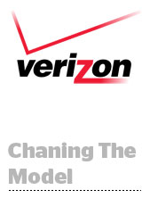 verizonvideo