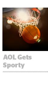 AOL FOX