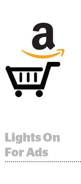 AmazonQ1
